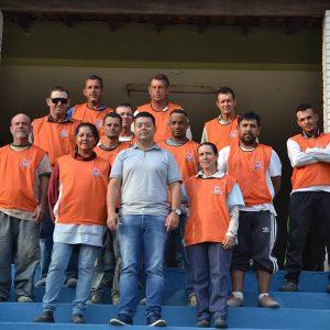 Read more about the article Funerária Saltense gera quase 40 empregos na cidade