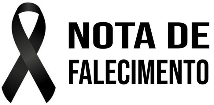 Funerária Saltense