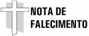 Read more about the article Funerária Saltense informa o falecimento de Marina Elisa Hirota de Oliveira