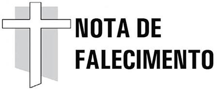 Funerária Saltense informa o falecimento de Marina Elisa Hirota de Oliveira
