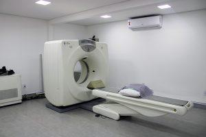 Read more about the article Associado da Funerária tem acesso a diversos serviços médicos, de exames e odontológicos