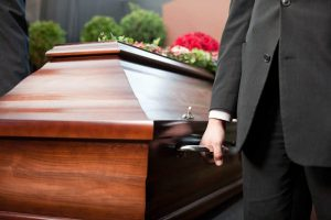 Entenda os riscos que sua família corre ao não contar com um plano de assistência funerária