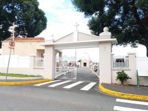 Read more about the article Nota de falecimento de Edna Liberalesso Loncarevic