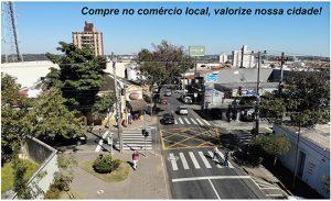 Funerária Saltense aposta em parceria com o comércio de Salto