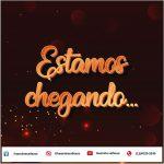 Funerária Saltense lança perfil no instagram para melhor se comunicar com todos