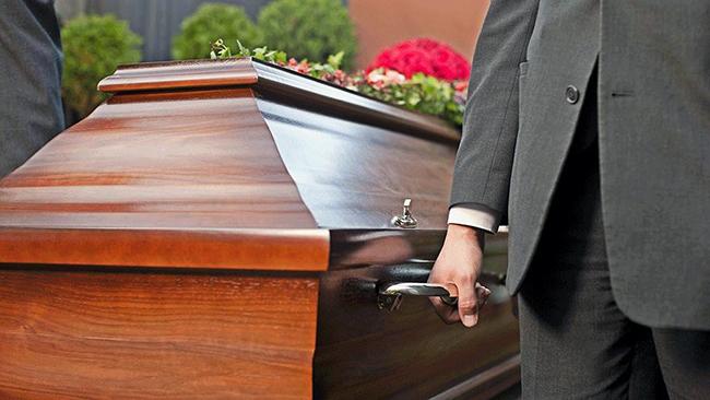 Read more about the article Funerária contrata agentes funerários