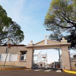 Funerária Saltense informa o falecimento da senhora Adelaide D´Ambrósio Serinhani